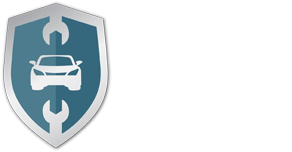 Specialized Preferred Auto