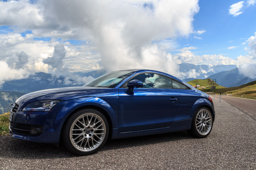 3 Reasons Why You Should Bring Your Audi to Specialized Preferred Auto for Repairs