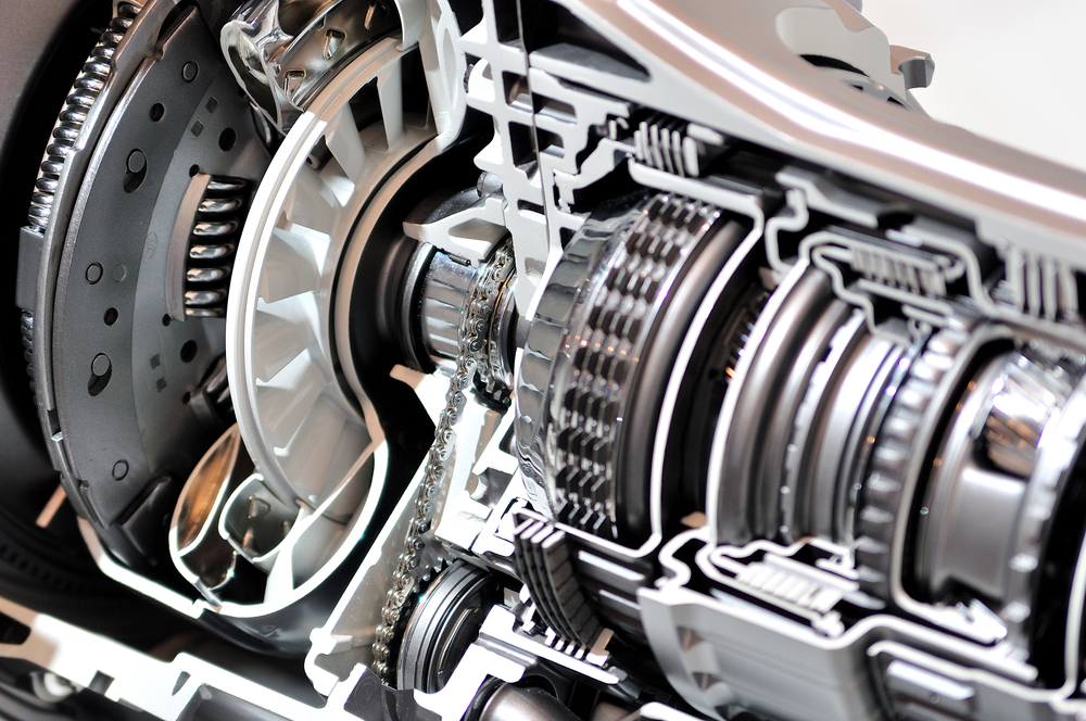When to Have Your BMW Transmission Serviced or Replaced